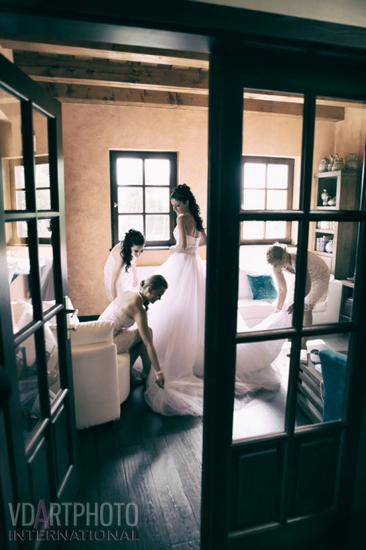 201509/Ani_Gyuri_wedding_retus0021_1_jpg.jpg -
