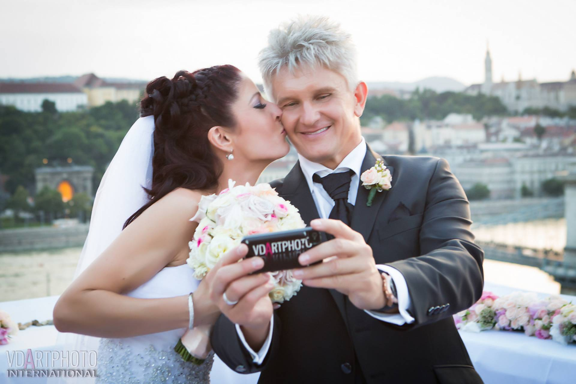 201509/Ani_Gyuri_wedding_retus0077_jpg.jpg -