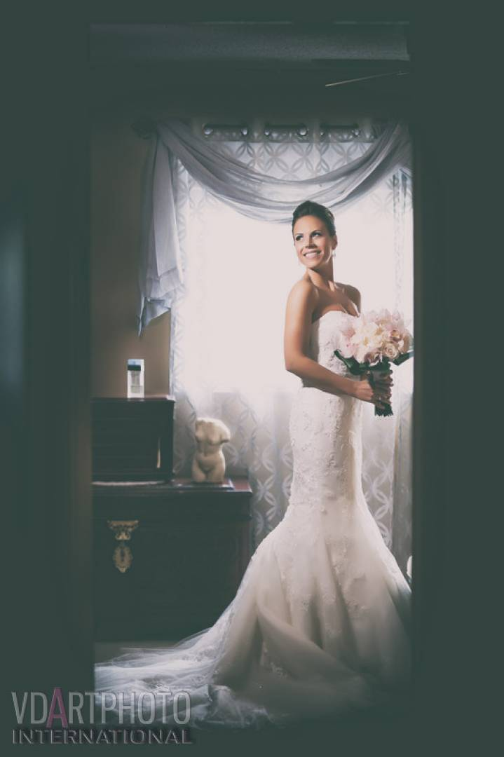 201509/Silvia_Mike_wedding_retouch_0016_1_jpg.jpg -