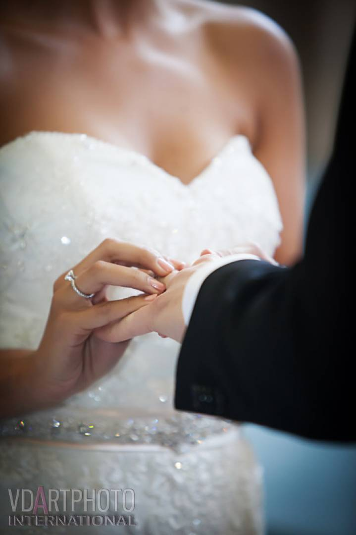 201509/Silvia_Mike_wedding_retouch_0028_jpg.jpg -