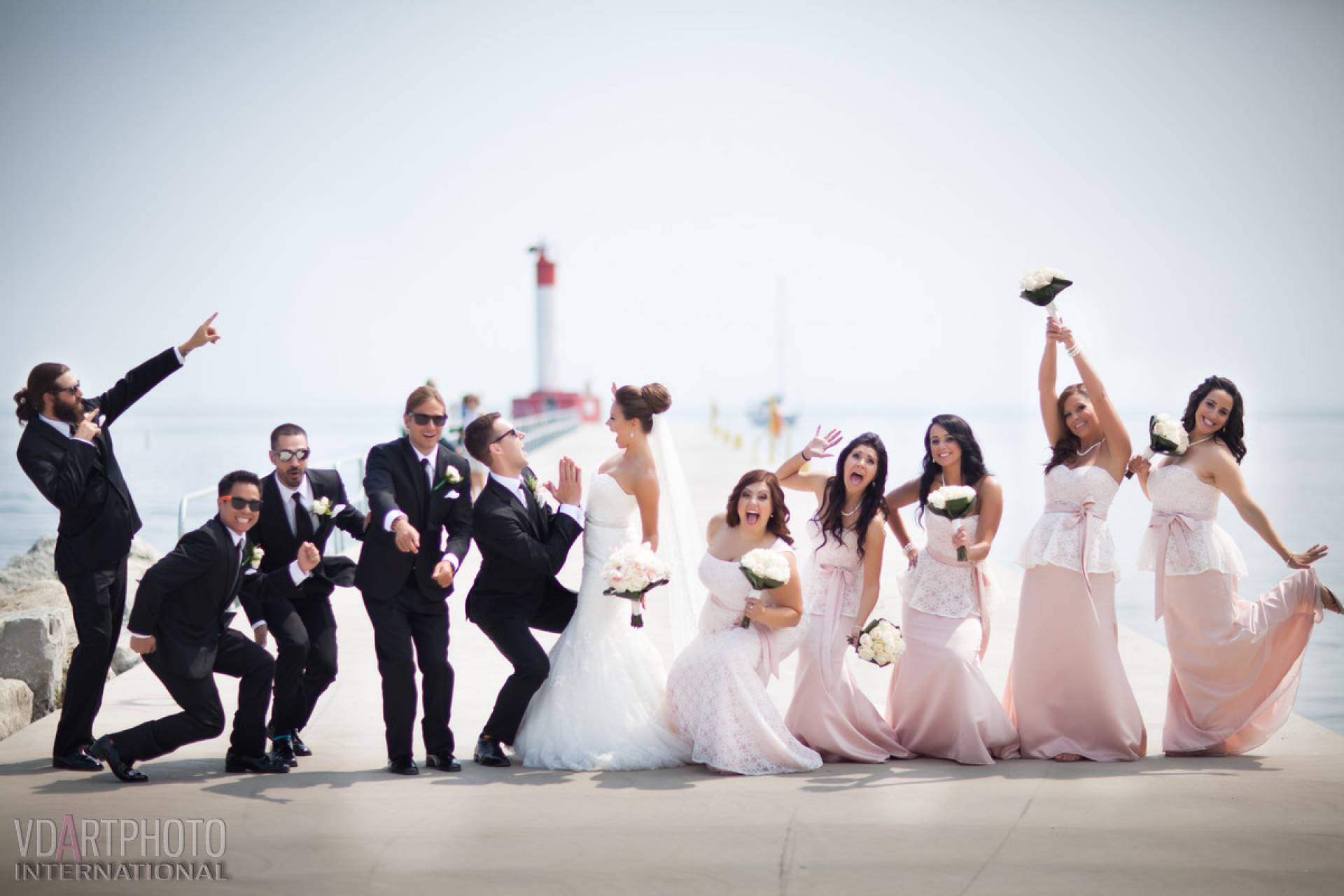 201509/Silvia_Mike_wedding_retouch_0041_jpg.jpg -