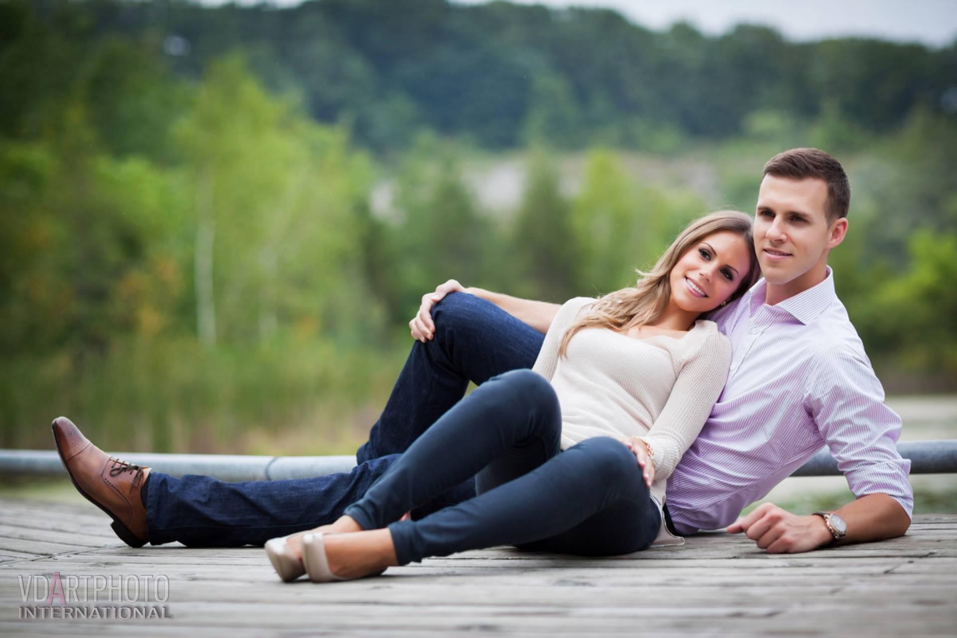 201509/Silvia_and_Mike_e_session_40_jpg.jpg -