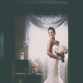 201509/Silvia_Mike_wedding_retouch_0016_1_jpg.jpg