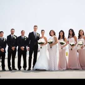 201509/Silvia_Mike_wedding_retouch_0040_jpg.jpg