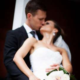 201509/Silvia_Mike_wedding_retouch_0065_jpg.jpg